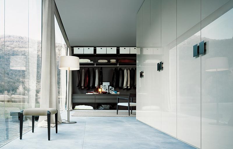 高端客厅设计