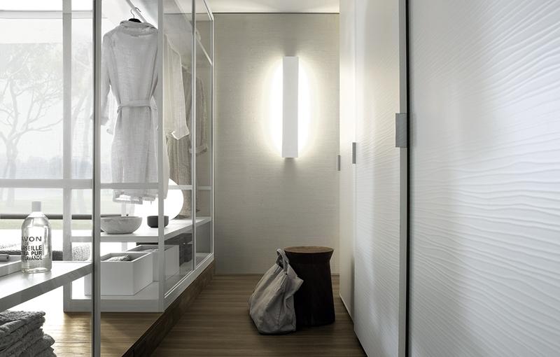 浴室家具设计