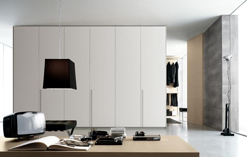 家居客厅设计