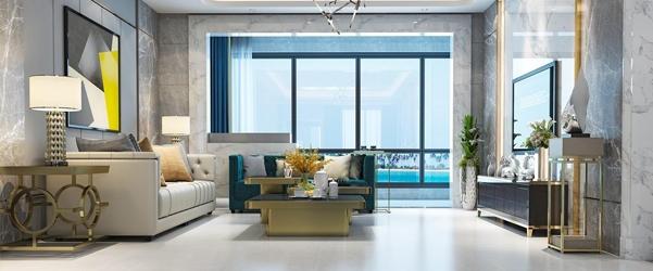 全屋家具定制的风格有哪些?